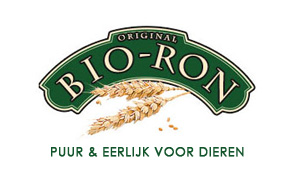 Image result for logo bio ron