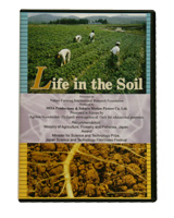 thumb_live_in_the_soil